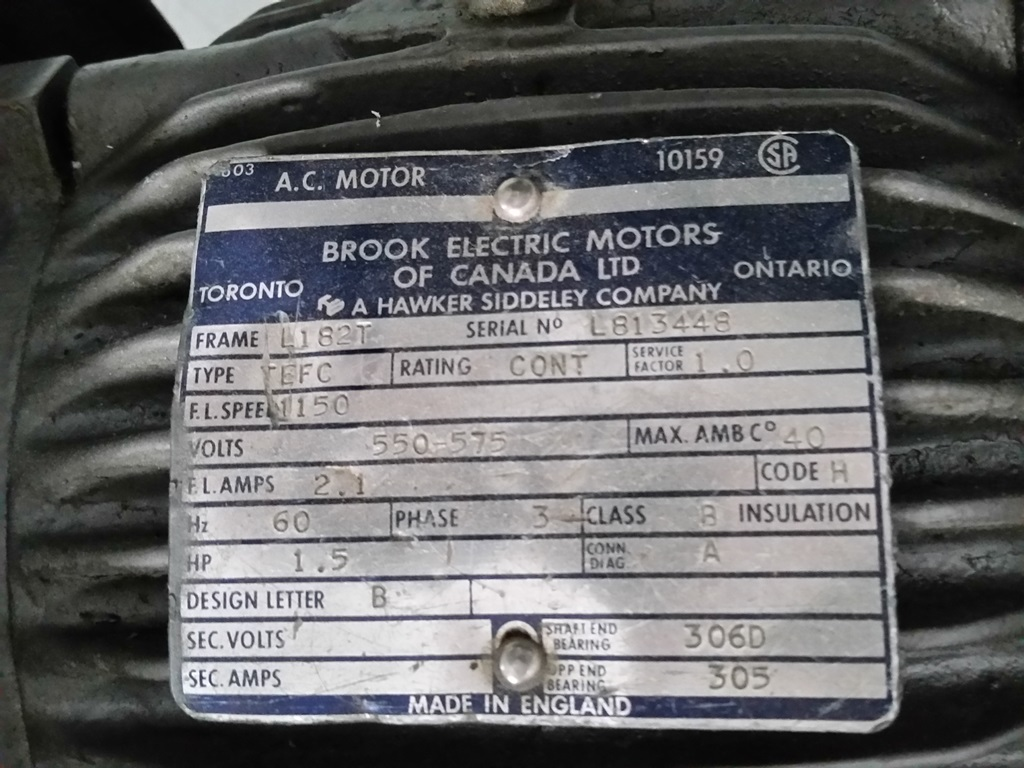 Awesome Ontario Electric Code Gallery - Electrical and Wiring ...