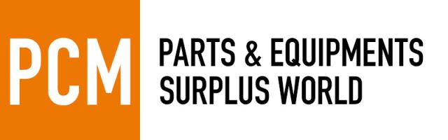 PCM Surplus World