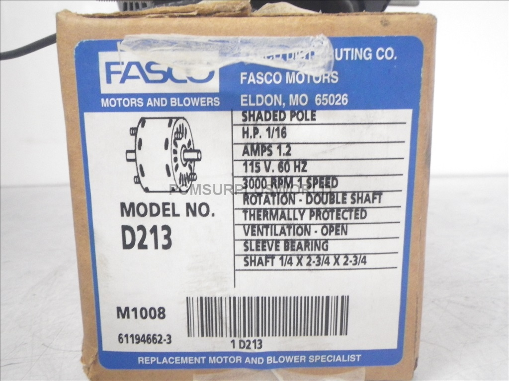 Colorful Fasco Fan Motor Wiring Diagram Gift - Wiring Diagram Ideas ...