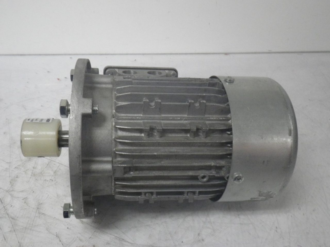 IMGP653671 S4 OJS NM321100120847-SYST.DVI55J NORD Motor 3ph 1.15sf ip55 1710rpm (1)