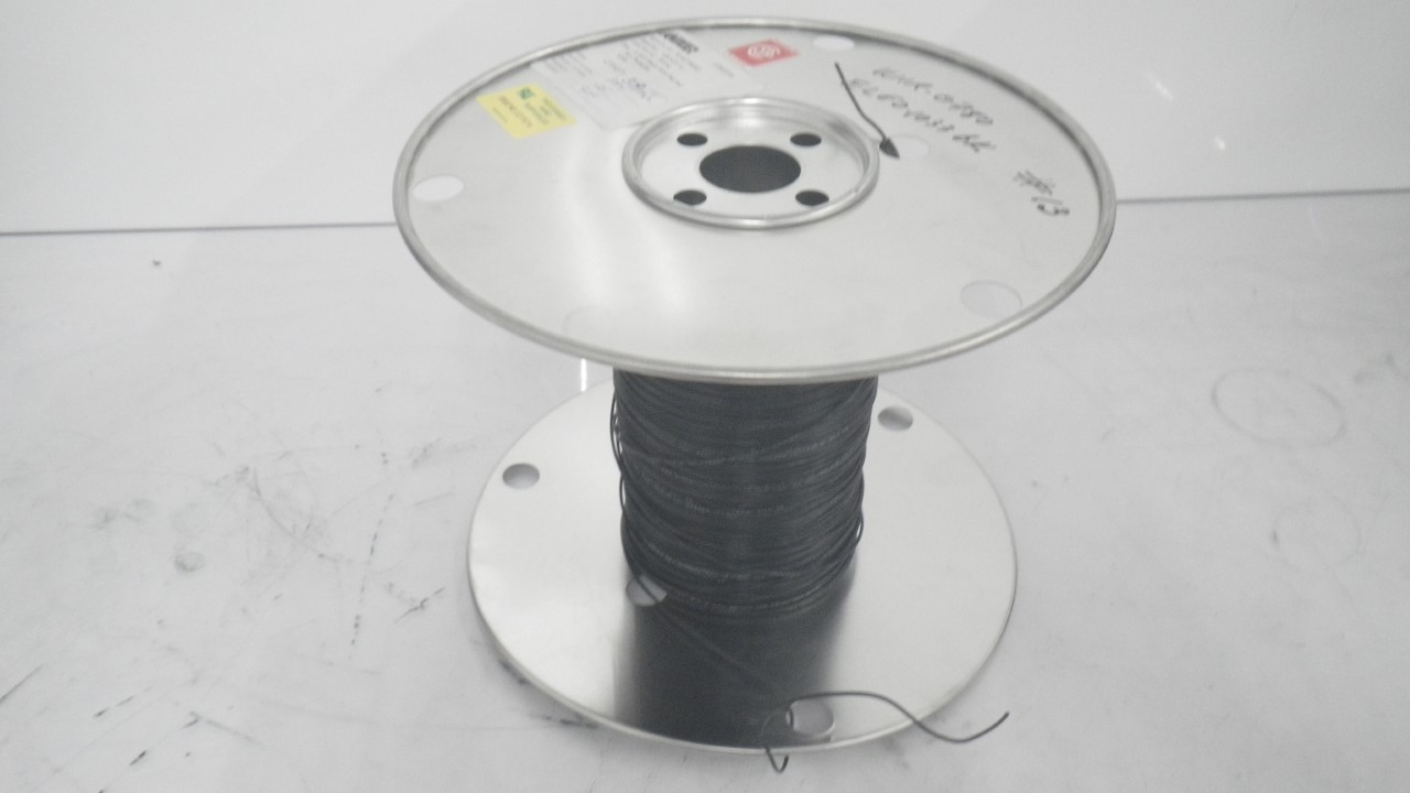1007-22/7-0 - Cable