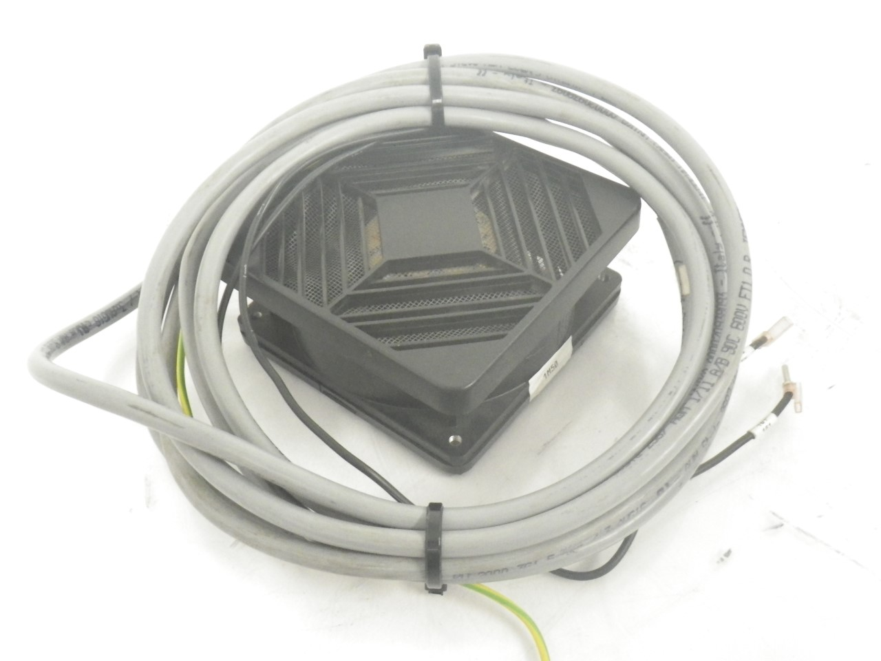 4715MS-23T-B5A NMB-MAT - Fan, Cable