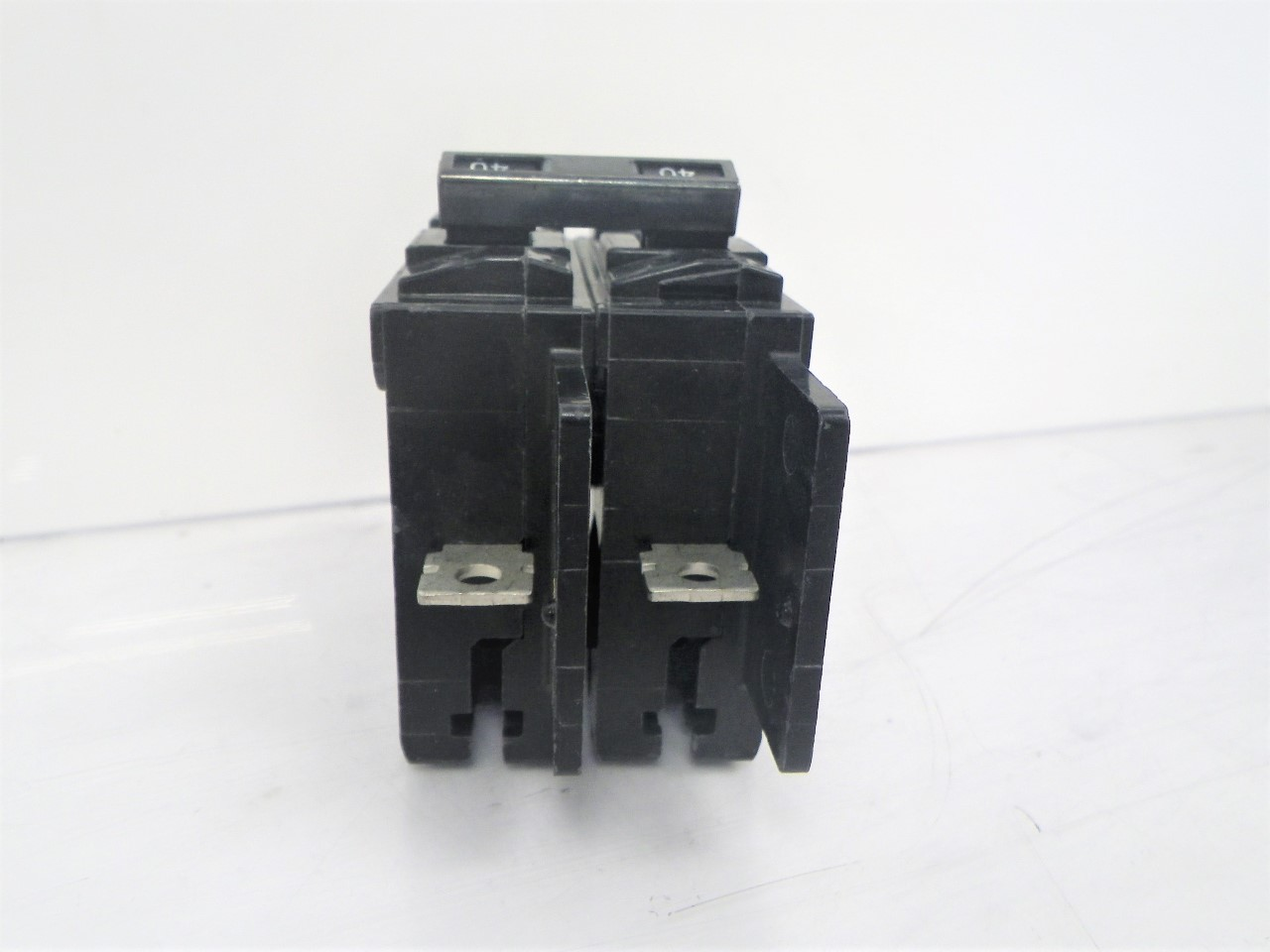 BQ2B040 Siemens Circuit Breaker 40A 120240V 2-Pole (NEW) (6)