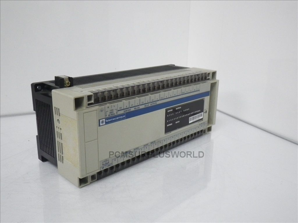 Omron Plc Cable Diagrams Omron Wiring Diagrams For Plc Programming