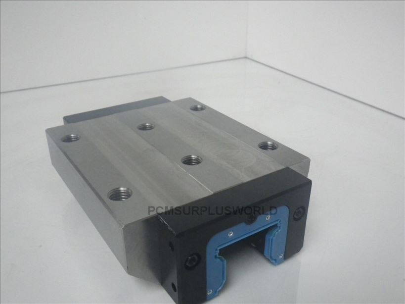 BOSCH-REXROTH-R165359410-ball-rail-runner-block-NEW-IN-BOX-252462416454-2.jpg