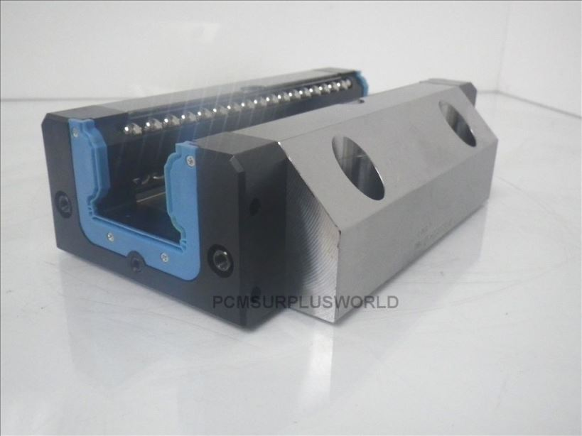 BOSCH-REXROTH-R165359410-ball-rail-runner-block-NEW-IN-BOX-252462416454-5.jpg