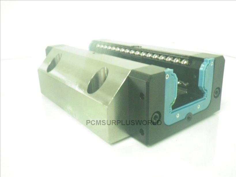 BOSCH-REXROTH-R165359410-ball-rail-runner-block-NEW-IN-BOX-252462416454-6.jpg