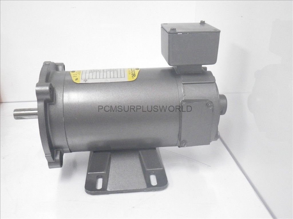 Cdp3310 motor for Baldor industrial motor parts