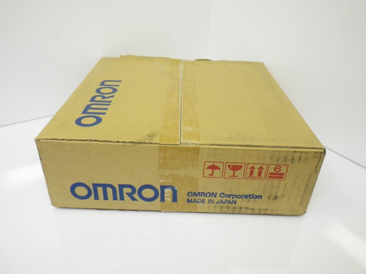 omron camera cable 10meter 10 meter fz vs fzvs fzvs10m new in box vision. Black Bedroom Furniture Sets. Home Design Ideas